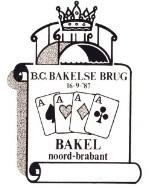 B.C. Bakelse Brug logo