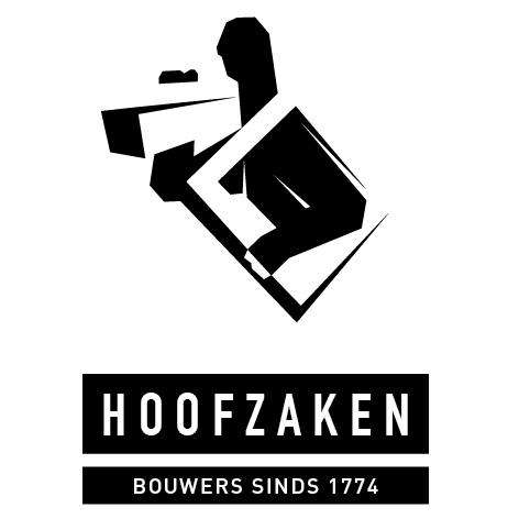 Hoofzaken Bouwers sinds 1774 Bakel Amsterdam